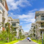 Master Environnements urbains