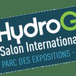 HydroGaïa – Salon International de l'Eau à Montpellier