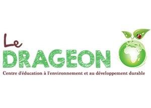 éducation-nature au Liban