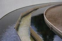 offres d'emploi assainissement et eau