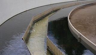 offres d'emploi assainissement et traitement des eaux
