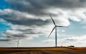 Licence pro énergie-climat