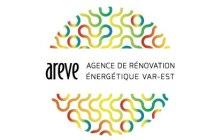 emploi conseiller info énergie Areve 83