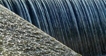 annuaire des professionnels de l'eau