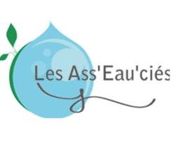 offre d'emploi économie d'eau