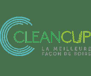 chargé de communication clean cup