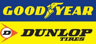 recrutement Goodyear iso 14001