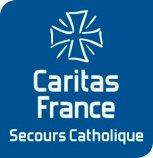 recrutements caritas France