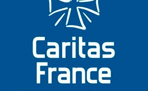 recrutements caritas France