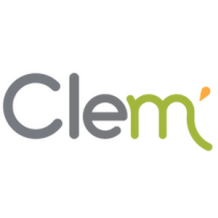 Clem', start up en écomobilité
