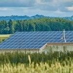 Licence Pro Valorisation des énergies renouvelables et transition énergétique