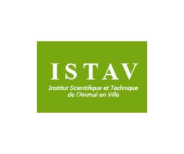 istav, animaux et biodiversité urbaine