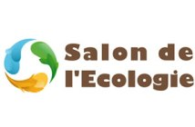 salon de l'écologie à Montpellier