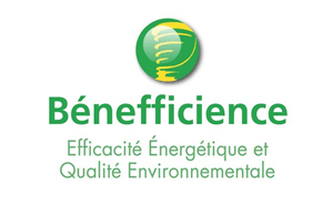 Bénefficience, cycle de vie et efficacité énergétique