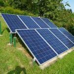 Licence pro Énergies Renouvelables (EnR)