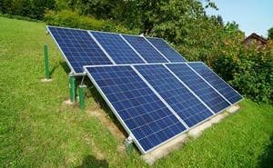 formation Enr énergies renouvelables