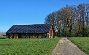 formation en optimisation énergétique agricole