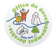 emploi EEDD office du développement durable