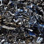 Licence Pro Valorisation et REcyclage des Matériaux pour une Économie Circulaire