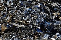 formation au recyclage industriel