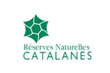 emploi et stages réserves naturelles catalanes