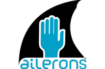 association Ailerons - Sciences participatives