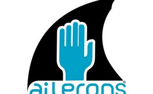 association Ailerons - Sciences participatives