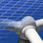 formation masters énergies renouvelables