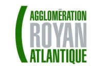 recrutement Agglo Royan Atlantique