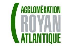emploi à l'Agglo Royan Atlantique