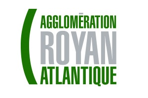 recrutement Agglo Royan Atlantique