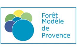recrutements forêt modèle de Provence
