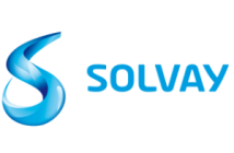 Solvay recrutements
