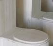 fabricant de toilettes sèches en Occitanie