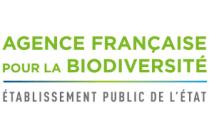 recrutements Agence Française de la biodiversité