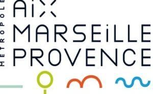 Recrurements Aix Marseille Provence Métropole