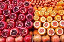 Mastère Spécialisé® IPAD, alimentation durable