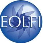 Chef de projet Développement éolien terrestre h/f