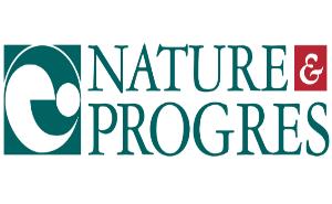 emploi et stage à Nature & Progrès