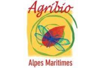 agribio 06, agriculture biologique