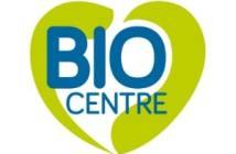 stage arboriculture biologique