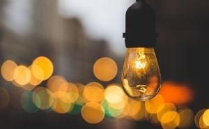Formation efficacité énergétique