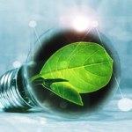Mastère Spécialisé® Management et Marketing de l'Énergie
