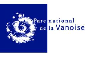 recrutements au Parc national de la Vanoise