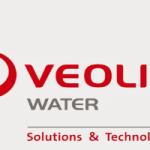 Chargé d'affaires Veolia Water STI H/F