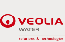 recrutements VEOLIA water STI
