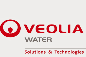 recrutements VEOLIA water STI