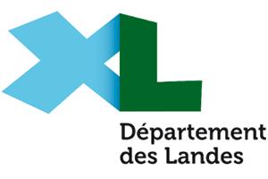 recrutements au département des Landes