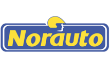 recrutements Norauto