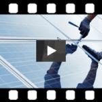 Vidéo Métiers de l'énergie